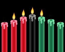 Kwanzaa: Day 4: Ujamaa means cooperative economics or death to the ...