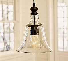 farmhouse pendant light fixture would you like rustic chandeliers pendant lighting kitchen modern ceiling lighting kitchen contemporary pinterest lamps transparent
