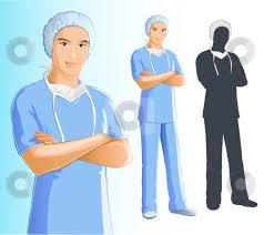 Αποτέλεσμα εικόνας για Αιτήσεις εγγραφής στα δημόσια ΙΕΚ του Υπουργείου Υγείας