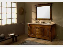 dual vanity bathroom: bathroom double vanity spacious bathroom double vanity ideas