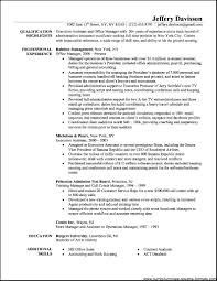 medical office assistant duties resume resume summary for office administrator resume office administrator cover letter office assistant resume skills