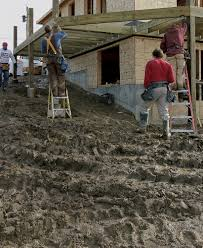 managing job site mud com discover several methods can you use on the job site