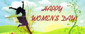 Happy Women's Day wishes 2014 greetings SMS Message Image quotes ...