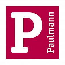 Каталог осветительных приборов <b>Paulmann</b> в интернет ...