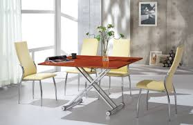 steel beautiful furniture small spaces beautiful folding