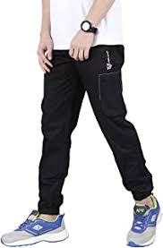 Relaxed <b>Men's Pants</b>: Buy Relaxed <b>Men's Pants</b> online at best ...