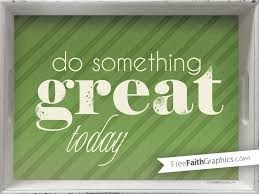 Image result for do something graphics