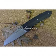 <b>Нож</b> Realsteel <b>H9 Takin</b> в наличии - лучшие <b>ножи</b> Real Steel в ...