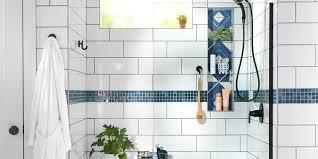 33 Breathtaking Walk-In <b>Shower</b> Ideas   Better Homes & Gardens