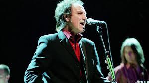 <b>Ray Davies</b> - New Songs, Playlists & Latest News - BBC Music