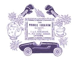 <b>Oud Save The Queen</b> Atkinsons 1799