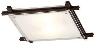 <b>Потолочный светильник Globo</b> Edison <b>48324</b>-2 купить, цены в ...