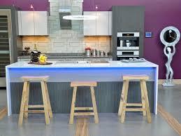 kitchen colors images: dp christine jones modern purple kitchen sx lg