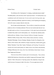 essay thesis statements examples for argumentative essays example essay good uc essay examples thesis statements examples for argumentative essays