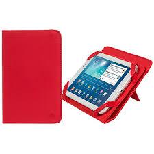 """Архив: 3202 <b>red чехол универсальный</b> для планшета 7"""""""