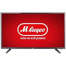 <b>Телевизор Akai</b> LEA-39V51P - отзывы покупателей, владельцев в ...