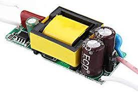ILS - <b>7x2W 12x2W LED Driver</b> Input AC 85-277V to DC 12V-42V ...