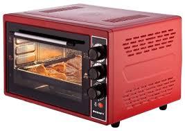 <b>Мини</b>-<b>печь KRAFT KF-MO 3804</b> KR — купить по выгодной цене на ...