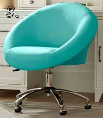 1000 ideas about aqua office on pinterest modern office chairs desktop organization and desk accessories bedroom office chair