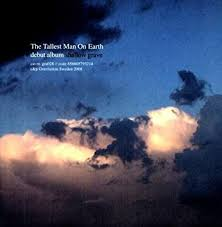 TALLEST MAN ON EARTH - <b>Shallow Grave</b> Vinyl - Amazon.com Music