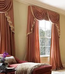 room curtains catalog luxury designs: luxury orange curtains drapes and window treatments luxury curtains and drapes  colors designs