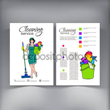 iconswebsite com icons website search icons icon set web icons cleaning services