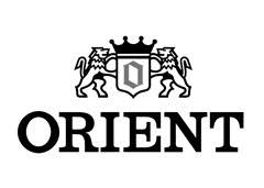 Бренд <b>Orient</b> - товары, отзывы, магазины | StyleTopik
