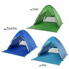 <b>Lixada</b> Automatic Instant <b>Pop</b> Up <b>Beach Tent</b> Camping Tent ...