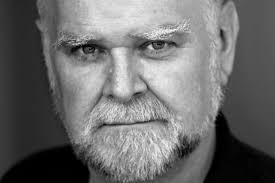 Trevor Cooper. Frank/Herb/Drug Dealer. Theatre includes: Heartbreak House (Chichester Festival Theatre); King Lear (Tobacco Factory, Bristol); The Swan; ... - Trevor_Cooper_680_x_453_jpg_680x453_crop_upscale_q85