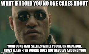 Matrix Morpheus Meme - Imgflip via Relatably.com