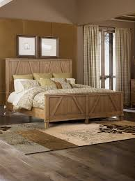 coastal bedroom furniture beach style bedroom furniture