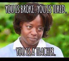Funny Teacher Memes on Pinterest | English Memes, Teacher Memes ... via Relatably.com