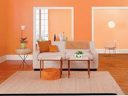amazing color designs bedrooms design image awesome childrens bedroom paint colors teenage bedroom design nice col