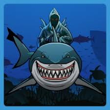The Keeper of 4 <b>Elements</b> Shark <b>Avatar</b> on PS4 | Official PlayStation ...