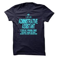 i am an administrative assistant administrative assistant
