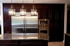 kitchen luxury kitchen lighting glass pendants with transparant track pendant lighting canada track pendant lighting menards image island lighting fixtures kitchen luxury