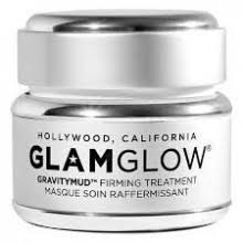 <b>Маска</b> для лица <b>Glamglow Gravitymud</b> Firming Treatment ...