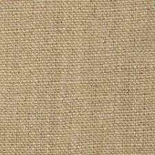 <b>Linen Fabric</b> | Shop <b>Linen Fabric</b> UK | Whaleys Bradford - Whaleys ...