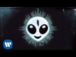 <b>Skrillex</b> & Kill The Noise - <b>Recess</b> Ft. Fatman Scoop and Michael ...