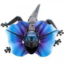 Радиоуправляемая сенсорная игрушка <b>Lizardbot</b>