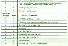 2005 mustang gt tps wiring diagram wiring diagram for car engine wiring diagram for 2003 ford mustang additionally 1995 ford mustang pcm wiring diagram in addition under