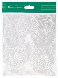 Купить <b>Greenwich Line Набор обложек</b> для дневников и тетрадей ...