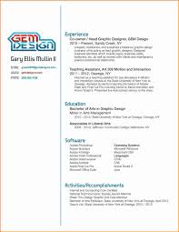9 graphic design cv sample invoice template sample graphics design resume s designer lewesmr graphic design
