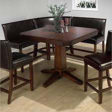 dining room pub style sets: dining table dining room ceiling fans pub style dining sets  chairs small homes decorating nursery