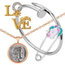 Наручные <b>часы Candino</b> C4594_4 — купить в интернет-магазине ...