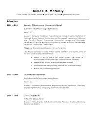 mechanical engineer technician resume   sales   mechanical site    sample resume  sle resume mechanical engineer