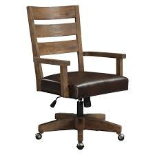Dining Room Chairs With Arms And Casters Upholstered Dining Room Chairs With Casters Furniture Dining Room