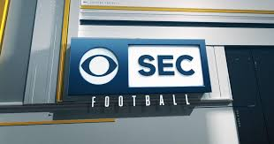 Watch Auburn Tigers vs. Texas A&M Aggies Live Stream Online ...