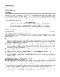 finance resume core competencies resume builder finance resume core competencies accountingfinance resume keywords resume world sample resume finance resume core competencies manager