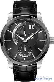<b>Мужские</b> наручные <b>часы L</b>'<b>Duchen</b>. D237.11.31 | Швейцарские ...